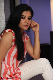Sshivada Cute Malayalam actress in white trousers .xyz 004.jpg