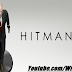 Hitman GO v1.12.86482 Apk + Data Mod [Unlocked]