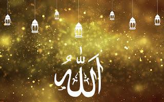 Berdzikir Kepada Allah SWT Menurut Agama Islam