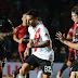 River empató 0-0 con Colón y pierde una de las chances para llegar a la Libertadores 2019
