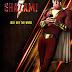 Shazam! - Crítica