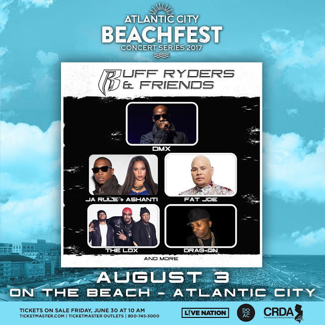 http://ticketmaster.evyy.net/c/381552/264167/4272?u=https%3A%2F%2Fwww1.ticketmaster.com%2F2017-ac-beachfest-concert-series-ruff-atlantic-city-new-jersey-08-03-2017%2Fevent%2F020052D883961870