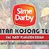 Jawatan Kosong di Sime Darby Plantation Berhad - 10 Julai 2019