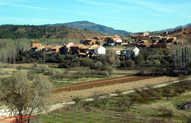 torrealta-pueblo