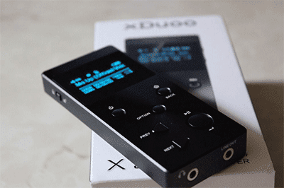 Xduoo X3 Digital Audio Player Kesayangan dap mp3 player xduoo x3 review xduoo x3 rockbox xduoo x3 manual xduoo x3 bluetooth xduoo x3 battery life xduoo x3 ii xduoo x3 review indonesia xduoo x3 rockbox fiio x3 2 xduoo d3 xduoo x3 firmware xduoo x20 review xduoo x3 vs fiio x1 xduoo x3 case xduoo x3 firmware update xduoo xq 10 review xduoo x3 vs x10 xduoo x3 aliexpress xduoo mp3 player