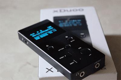 Hanya ingin mengisi postingan tentang Digital Audio Player  Review Xduoo X3 Digital Audio Player Murah Terbaik Untuk Budget Terbatas