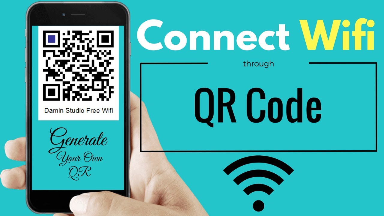 How to see connected Wifi password? - Tech Tuitor 24