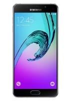 Galaxy A5 tem tela de 5,2 polegadas