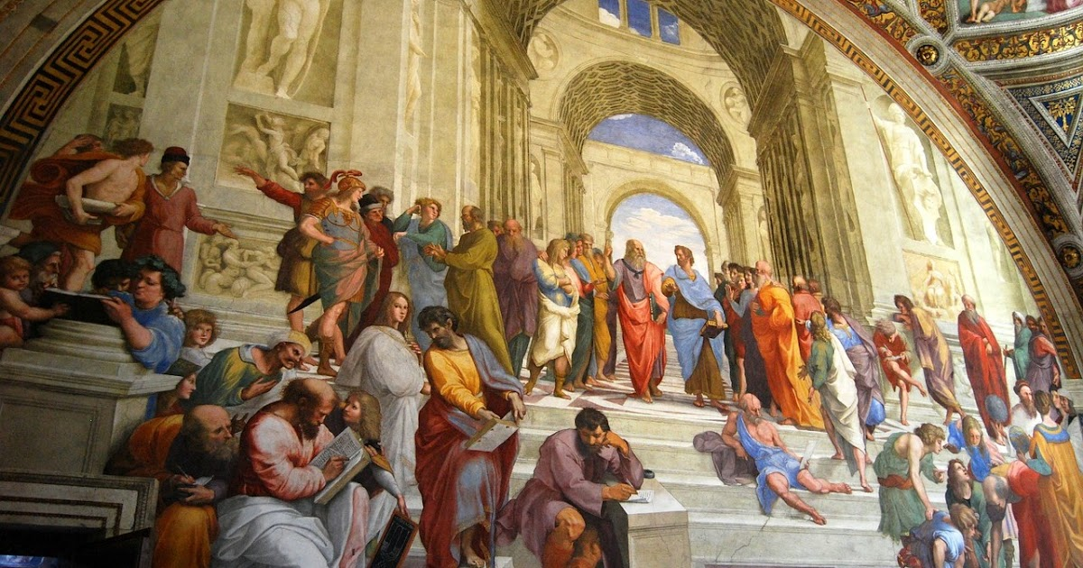 21 Powerful Quotes From Aristotle That Will Blow Your Mind