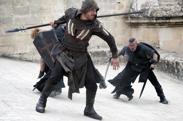 Assassins-Creed-Movie-Photo-