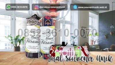 jual souvenir unik, souvenir pernikahan murah, 0852-3610-0070