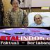 Megawati Soekarno Putri Jenguk BJ Habibie,Kondisinya Semakin Sehat