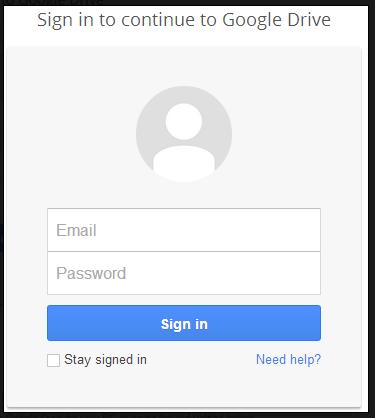 what is google drive and how to use google drive ( google drive kya hoti hai aur ise kaise use kiya jaata hai)