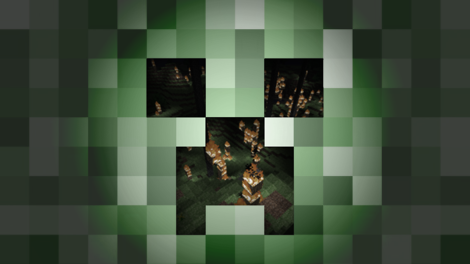 Cool Minecraft Wallpapers Hd Most Recent Minecraft Hd 1080p Hd Wallpaper Backgrounds