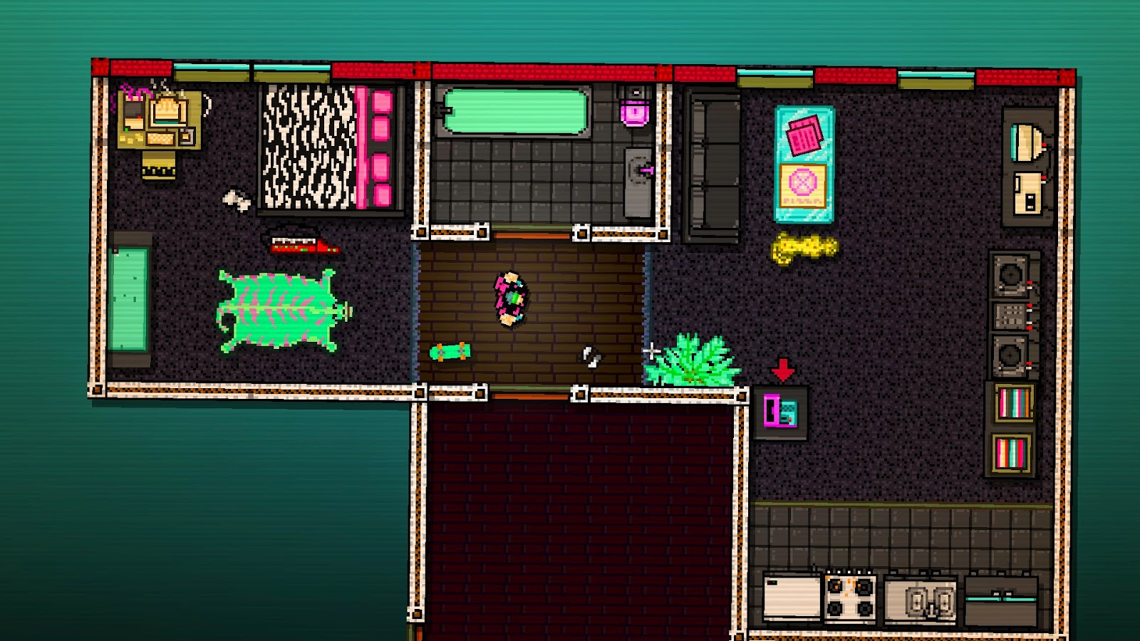 GameMaker Studio 2 Desktop on Steam
