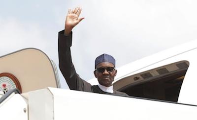 "<img src="" Breaking:-President-Buhari-goes-on-medical-leave,-says-government-will-function-under-VP,-Prof-Yemi-Osinbajo .gif"" alt="" Breaking: President Buhari goes on medical leave, says government will function under VP, Prof Yemi Osinbajo > </p>"