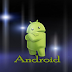 Pengertian Android