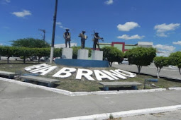 Em Sergipe, Tribunal Regional Eleitoral afasta prefeito e vice de Areia Branca