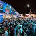 Oktoberfest Blumenau 2018 divulga dados de pesquisa com público