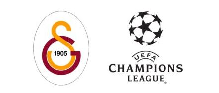 Uefa Avrupa Ligi Logosu