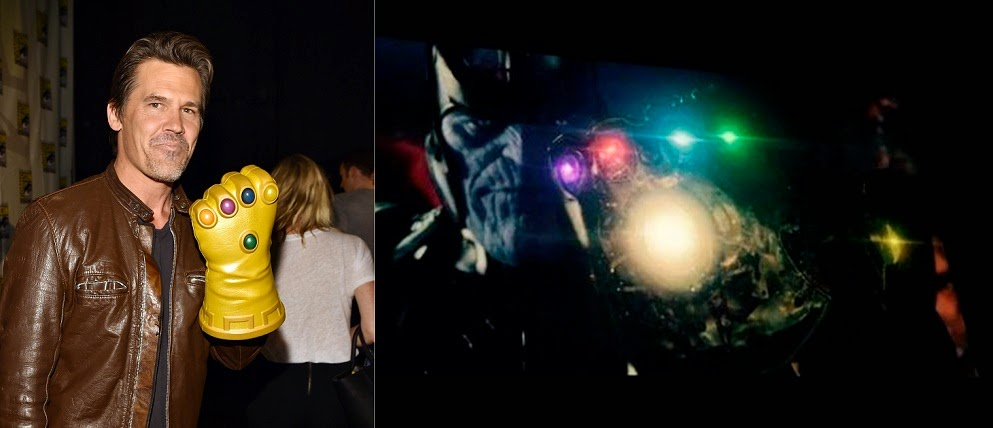 Upcoming Marvel Cinematic Film Recommendations: Why the