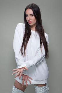 Mala Rodríguez, Vis a Vis, Concierto
