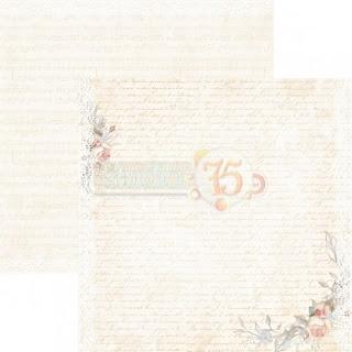 https://cherrycraft.pl/pl/p/Papier-30x30-ALEJA-ROZ-04-Studio75-/2567