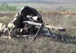 SNIPEX .50 BMG Rhino Hunter