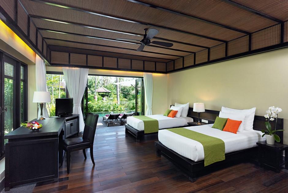 Top 20 resort Phan Thiết Mũi Né giá rẻ, đẹp gần biển từ 3-4-5 sao