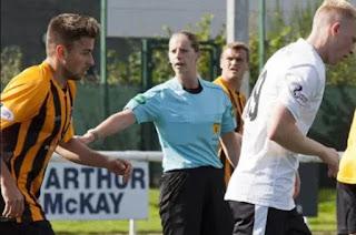 arbitros-futbol-Lorraine-Watson