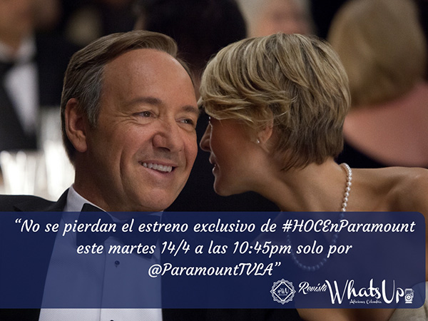 Paramount-Channel-estrena-serie-política-House-Of-Cards