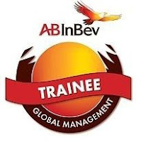Программа Global Management Trainee