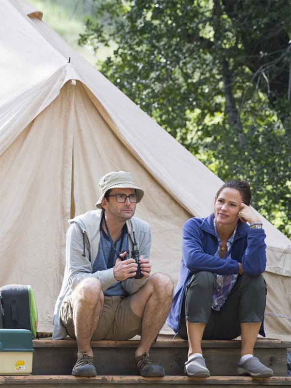 Camping US – Saison 1 [Streaming] [Telecharger]