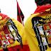 La extrema derecha aprovecha el conflicto catalán para reactivarse