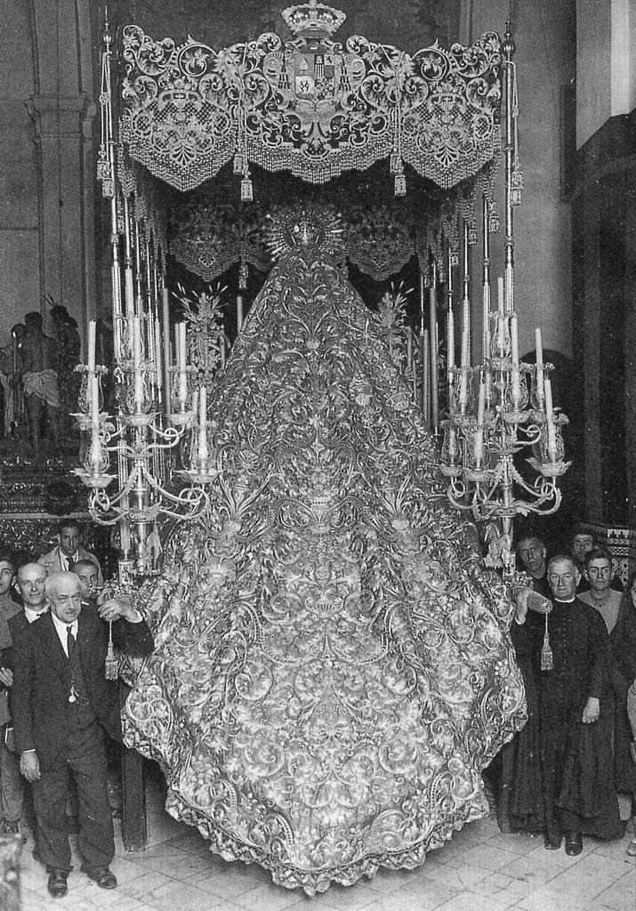 Juan Manuel Rguez Ojeda - Sevilla