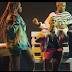 VIDEO   Clicker Ft. Bright - HAWATUDAI   Watch/Download