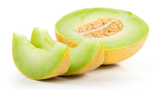 Benefits Of Fruit Melons That You Have Yet To Know