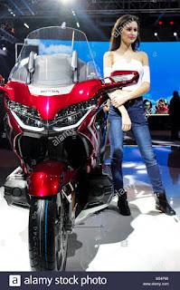 modelos para motos expo2ruedas