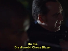 Download 211 (2018) BluRay 480p & 3GP Subtitle Indonesia