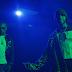 """Assista ao clipe de """"Grab The Wheel"""" do Timbaland e 6lack"""