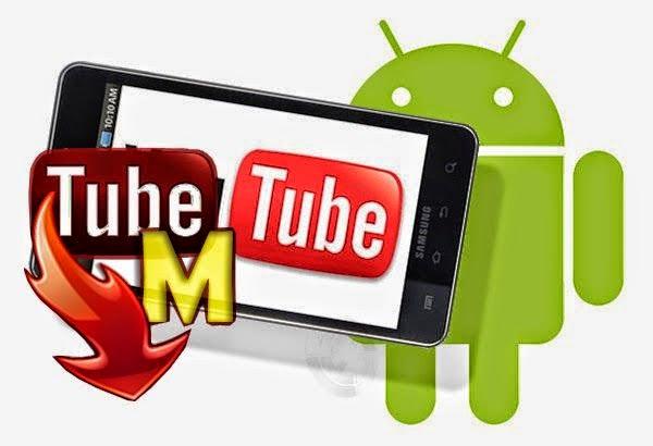 تيوب ميت 2019 TubeMate افضل تطبيق لتنزيل الفيديوهات