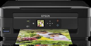 http://www.imprimantepilotes.com/2015/11/epson-xp-312-telecharger-pilote-driver.html