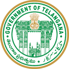 TS SSC Examination Fee Last Date