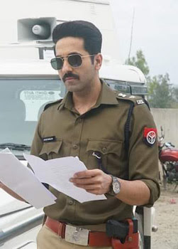 Article 15 release date  box office  hit or flop
