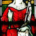 Saint Finbarr