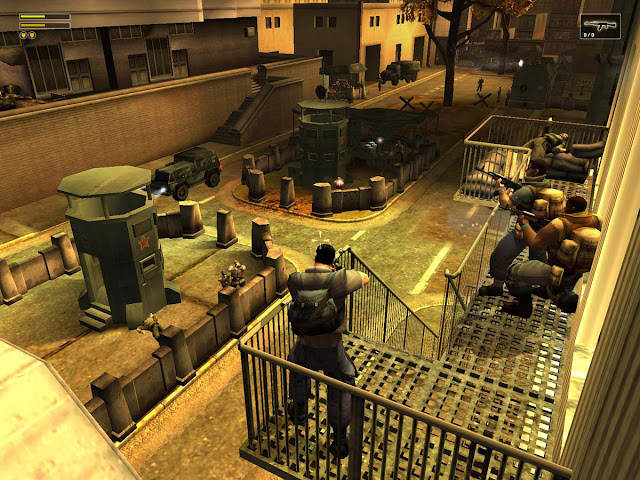 Freedom-Fighters-Game-Free-Download