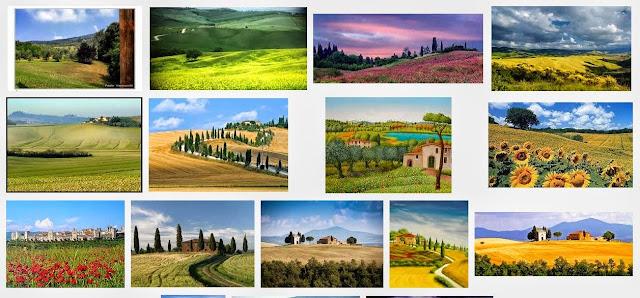 Cosa visitare in Toscana per una vacanza nel Chianti