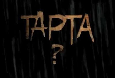Tapta - Animated Manipuri Folk Story