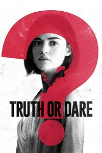 Watch Truth or Dare Online Free in HD