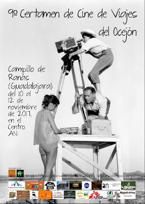 http://www.certamendecinedeviajesdelocejon.org/p/9-edicion.html